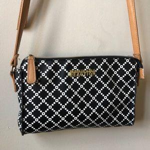 Kenneth Cole Reaction Crossbody Handbag
